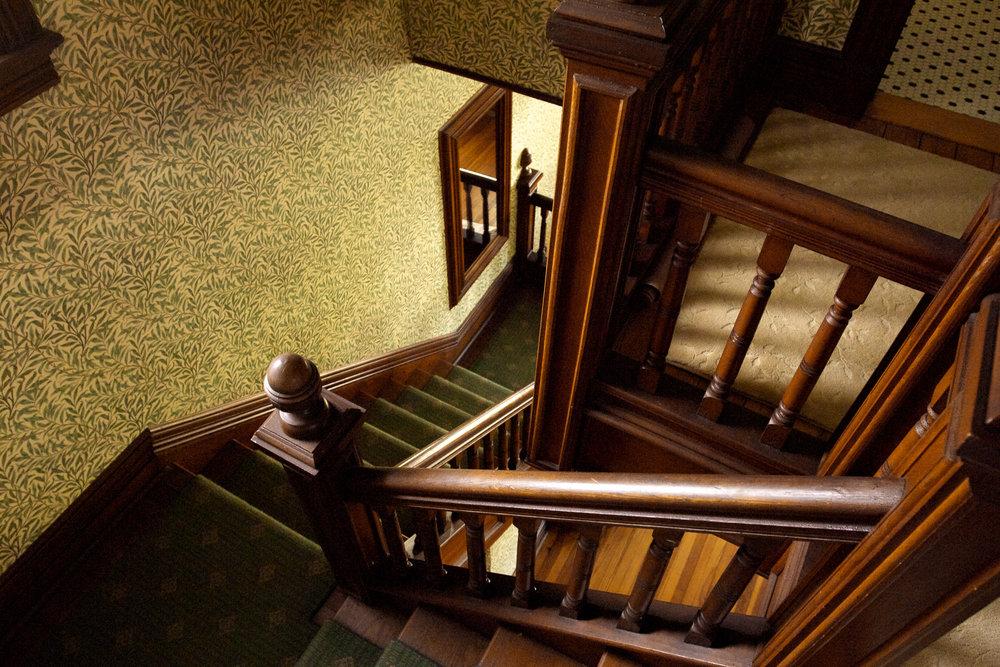 Fordham House stairs.jpg