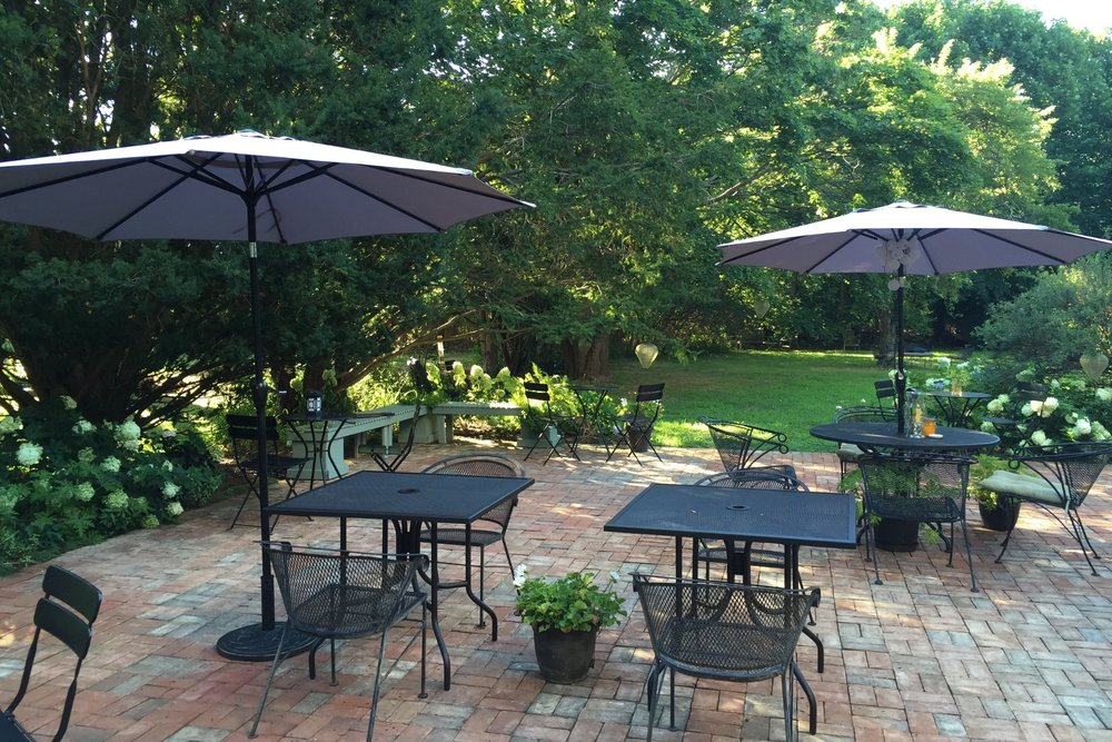 Orient Inn-replace patio.JPG