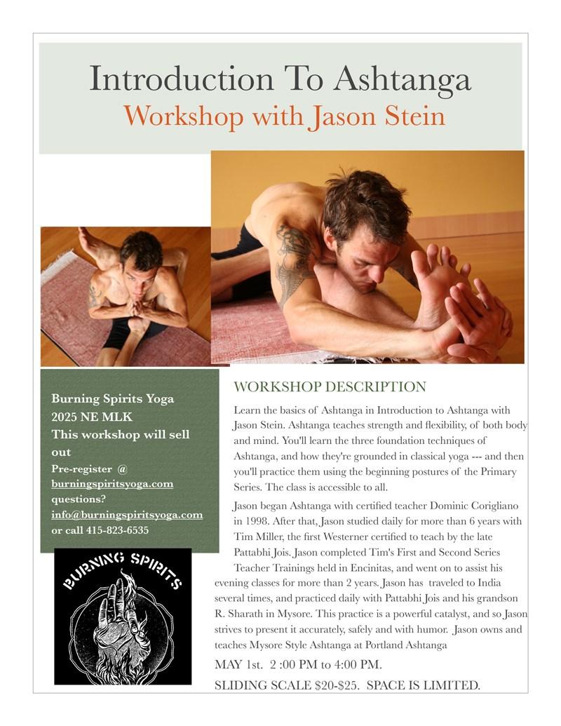 Jason-Stein-Workshop-1.jpg