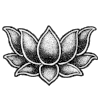 lotus_icon.png