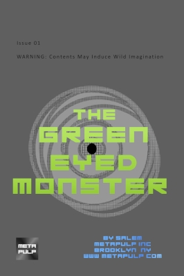 The Green Eyed Monster by salem_Cover_032017 copy.jpg