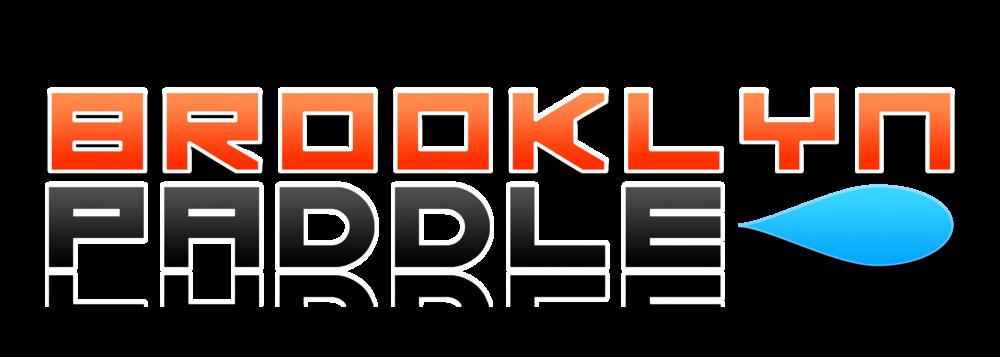 BooklynPaddleSticker)BlackPaddle.png