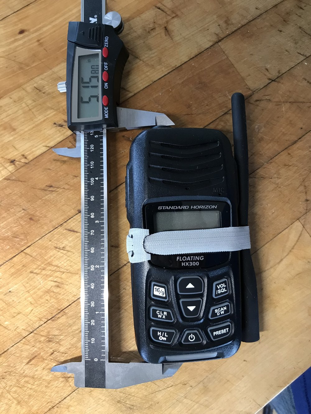 HX3000 Length.jpg