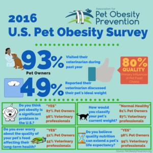 2016美國寵物肥胖信息圖表2.png