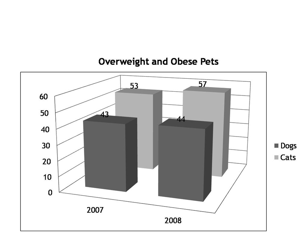 Overweigth and obese Pets 2007_2008.jpg