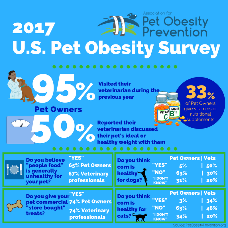 2017 US Pet Obesity Owner Survey Infographic.png