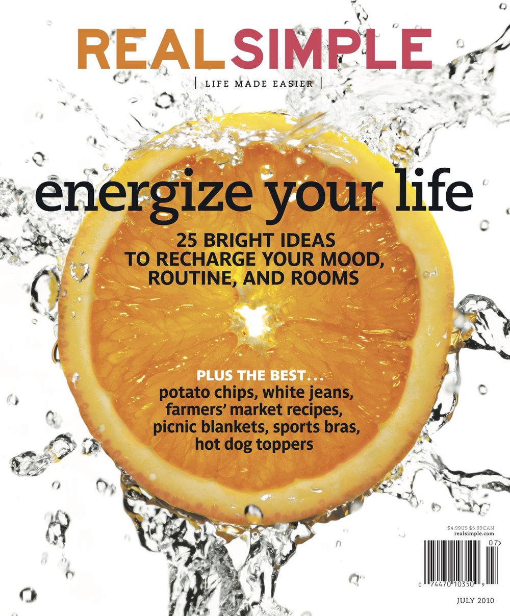 Energize Cover:Lewis.jpg