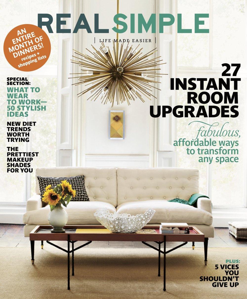 October Cover.jpg