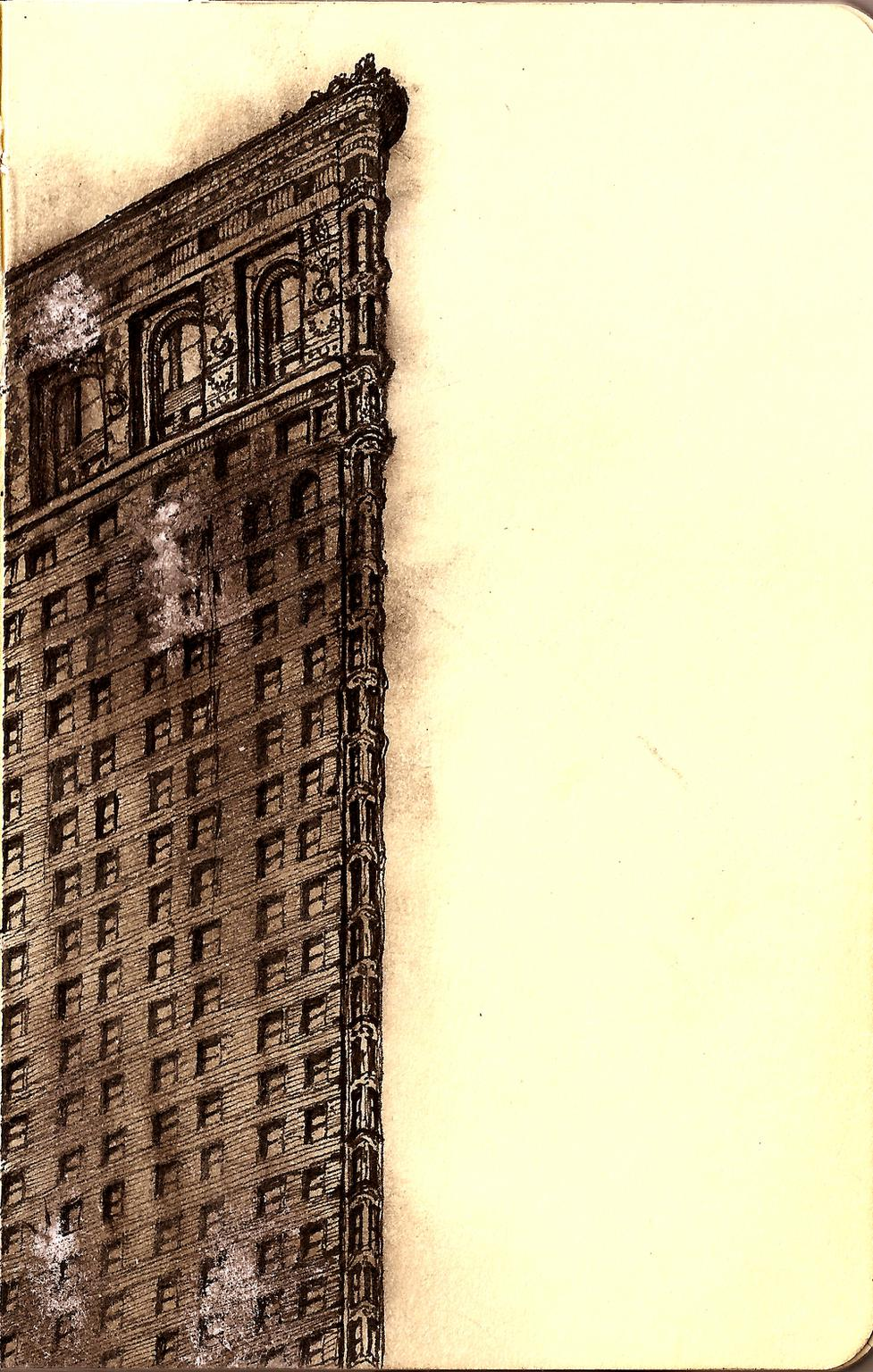 flatiron_resized.jpg