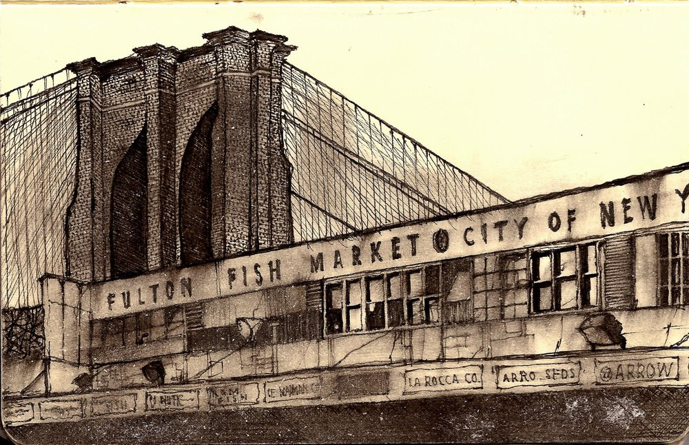 fulton fish market_resized.jpg