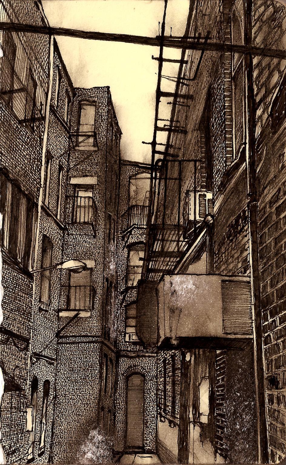 new york bricks your heart_resized.jpg