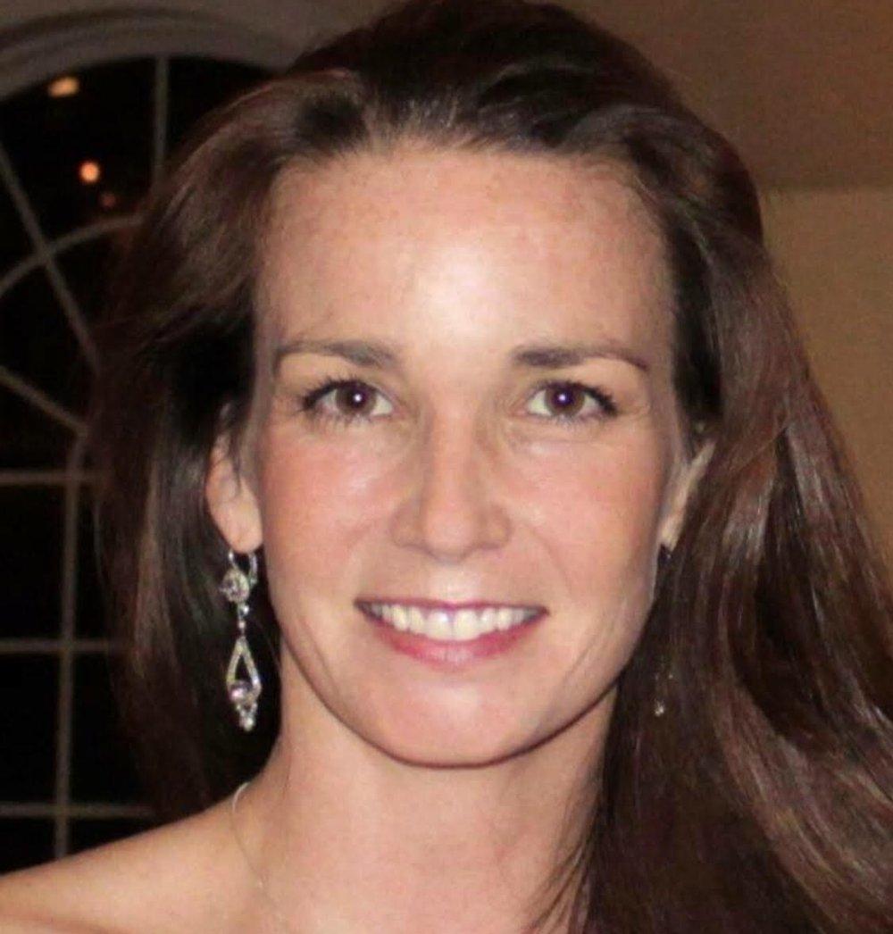 Kate Gilroy
