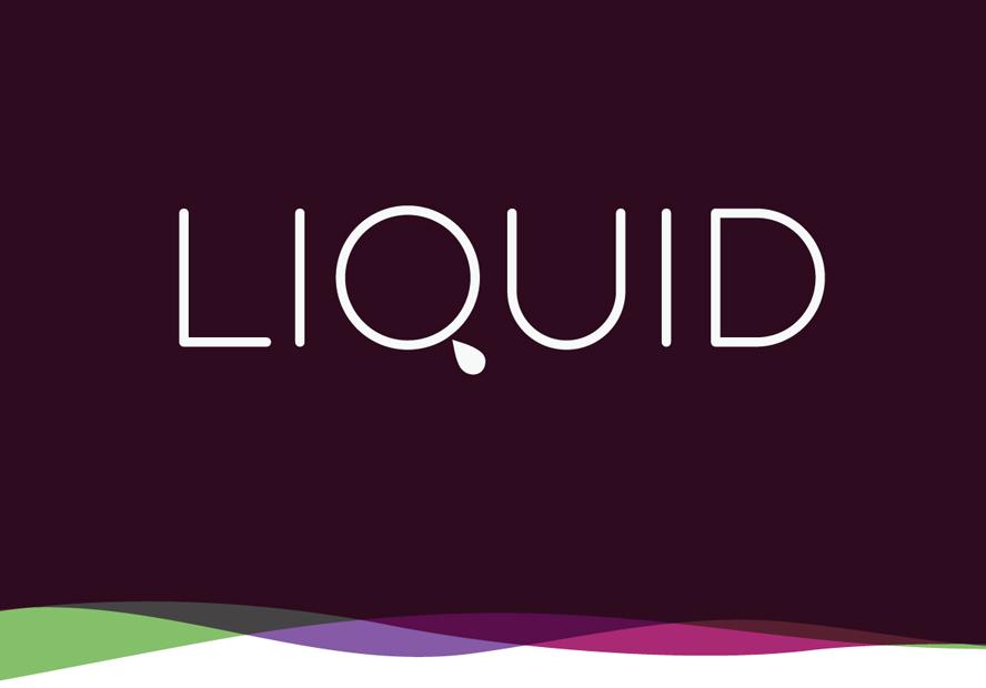 LIQUID_1.jpg