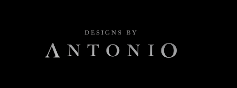 DesignsByAntonio_LightGreyonBlack.png