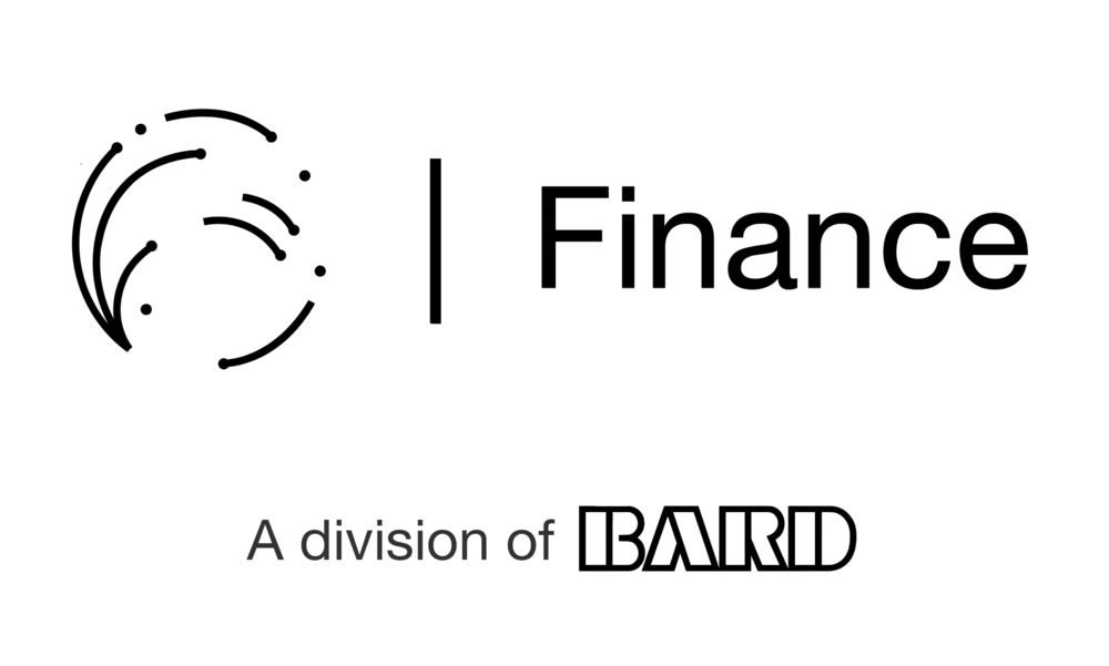BardFinance_GlobeLogo1.png
