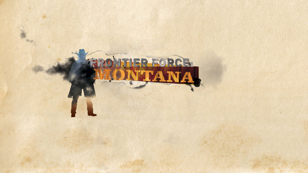 FF_Montana_Hero_1.jpg