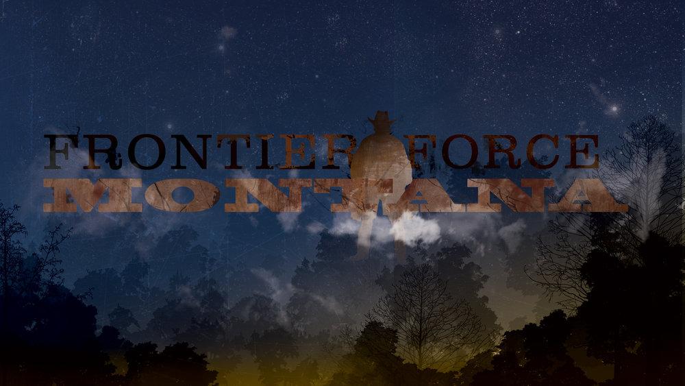 FF_Montana_Hero_2.jpg