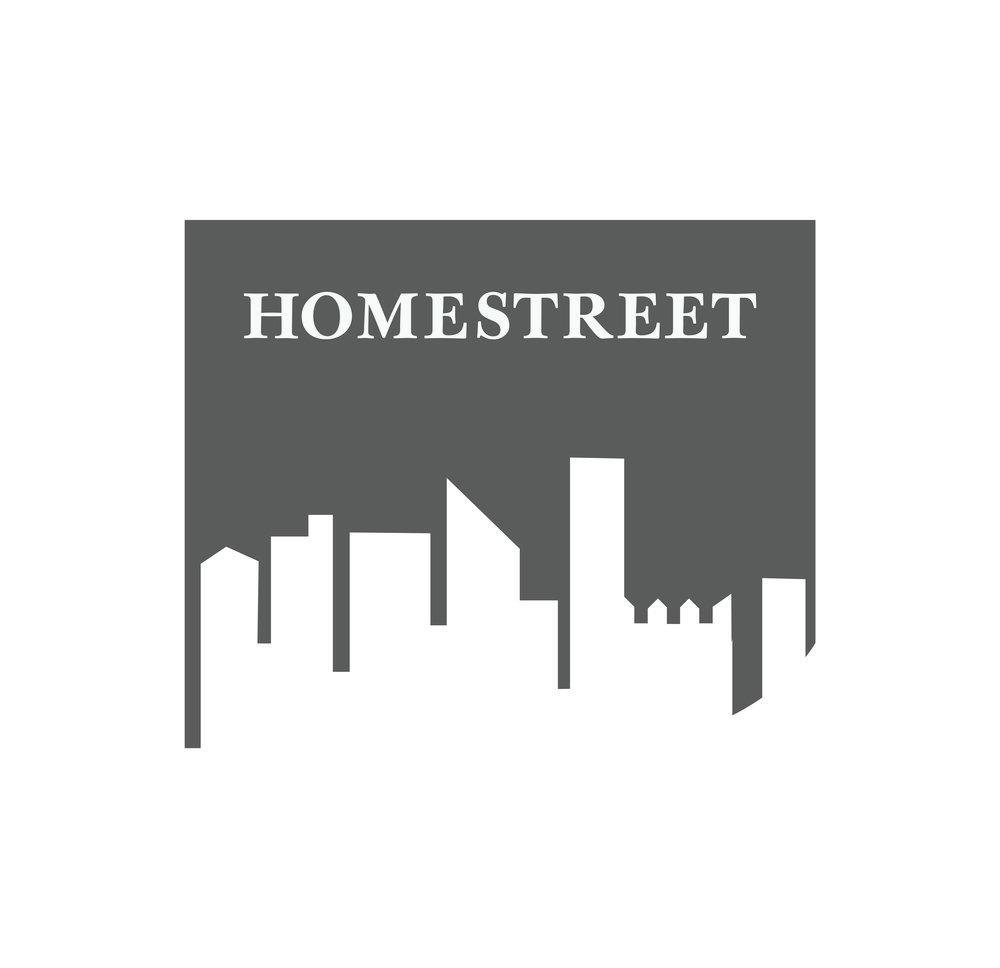 HOMESTREET_4.jpg