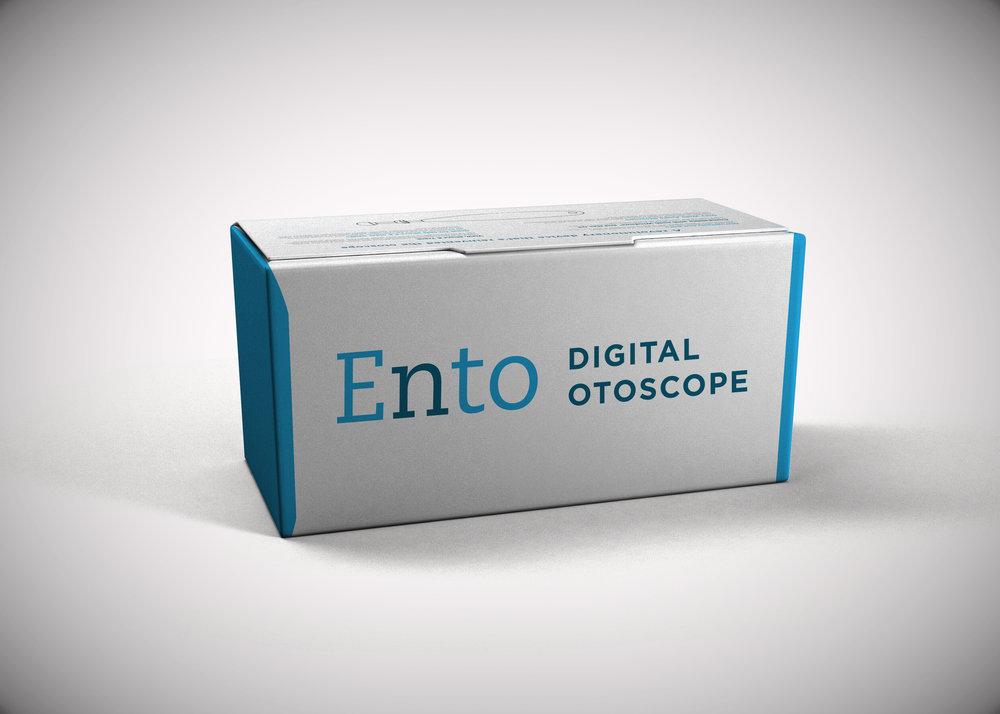 EntoOtoscope.jpg