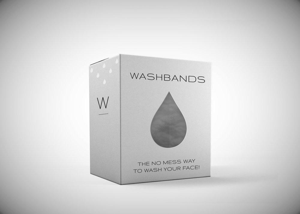 WashBands.jpg