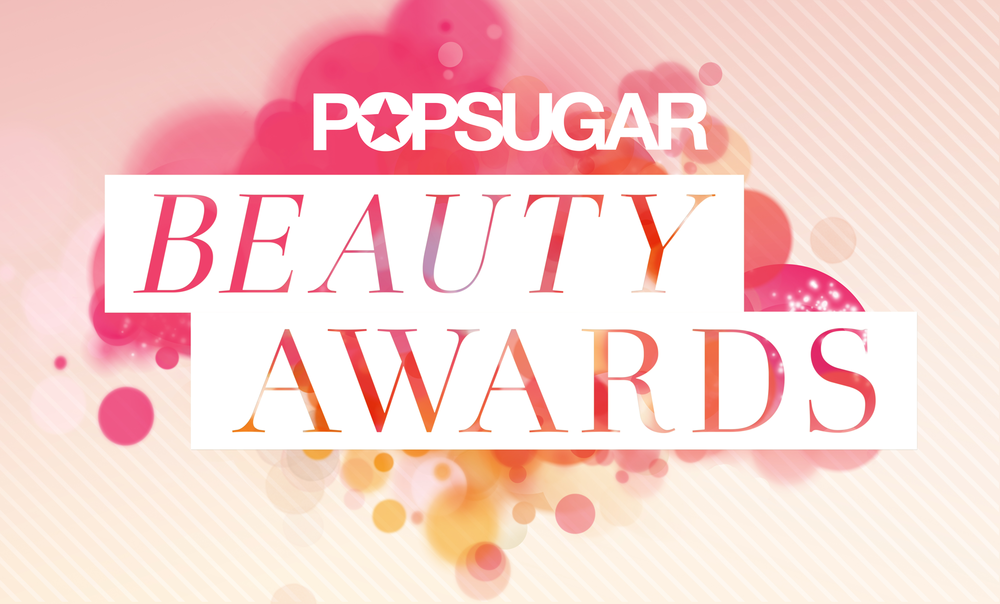 PS_BeautyAwardsTitleScreen.png