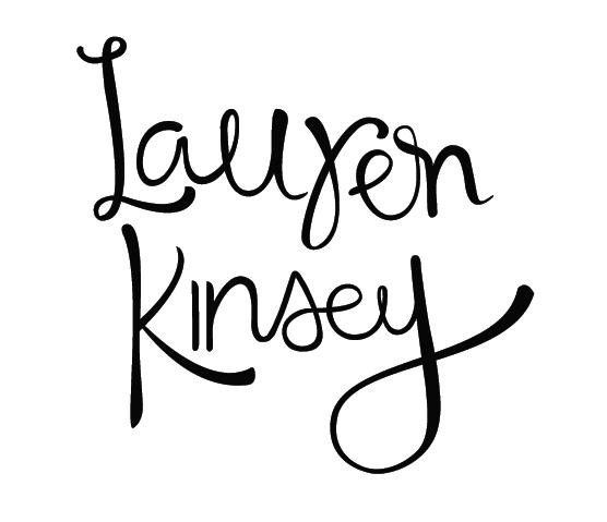 Calligraphy_LaurenKinsey.png