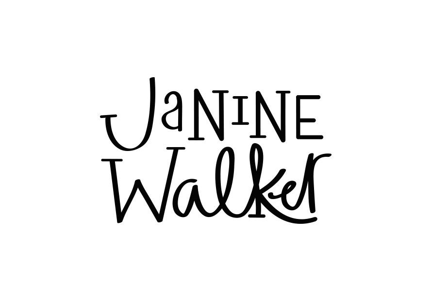 Calligraphy_JW.jpg