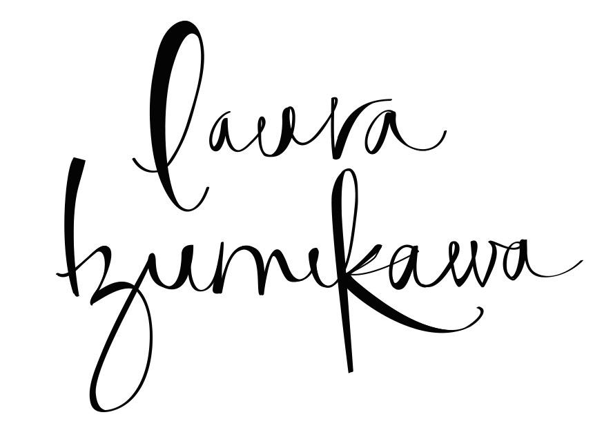 Calligraphy_LI.jpg