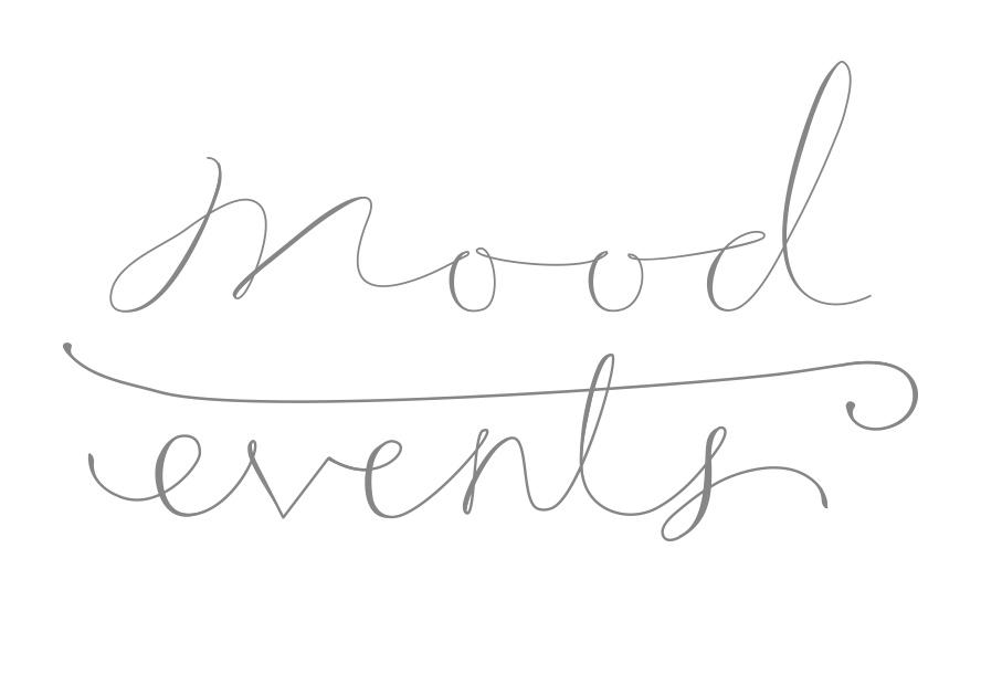 Calligraphy_Mood.jpg