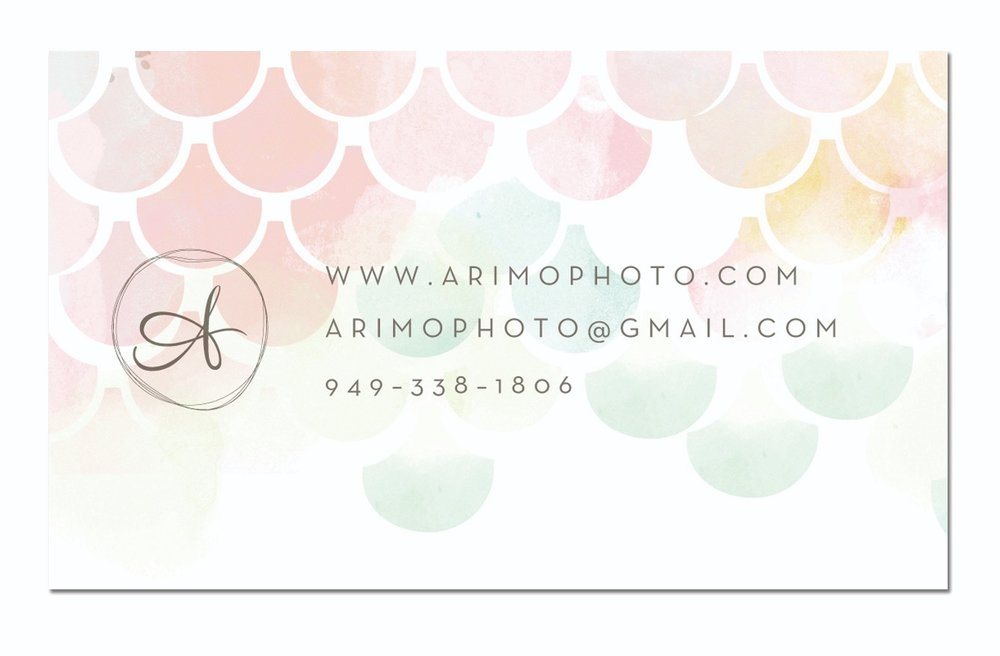 AriMo_BusinessCards.jpg