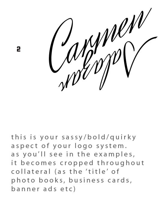 logo-system-2.png