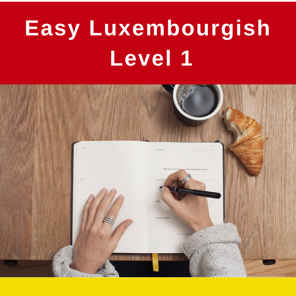 Easy Luxembourgish Level 1.png