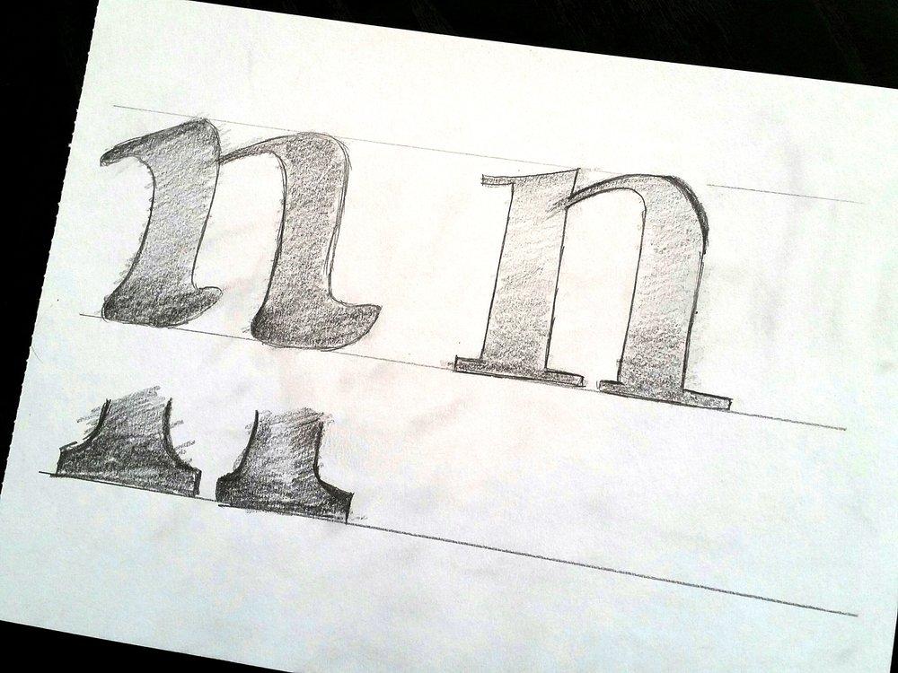 typo zeichnung.jpg