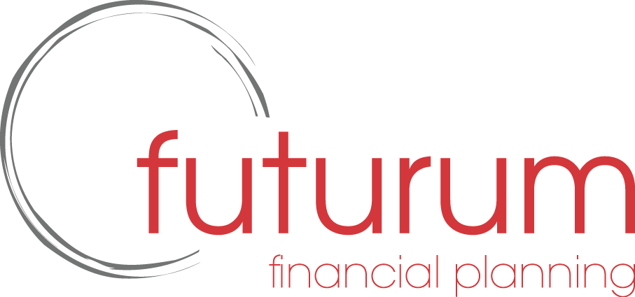 Futurum Financial Planning