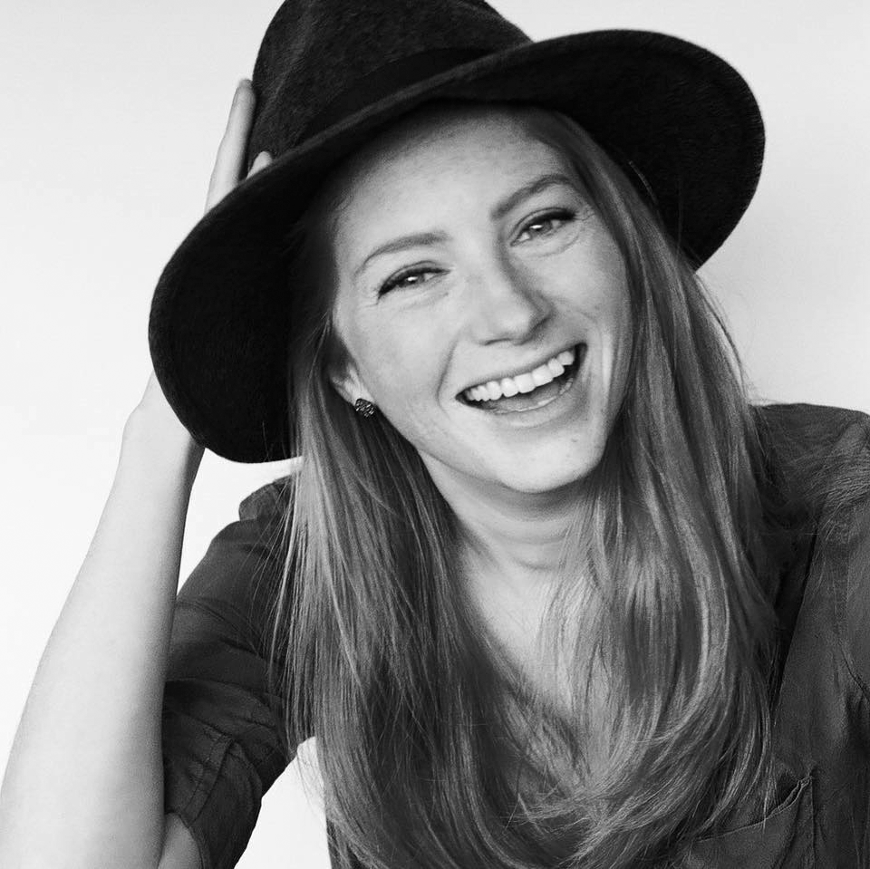 Lesley Campbell - Partner, Local by LeeftailBorn and raised in a small town in Ontario, Lesley Campbell knows there's nothing better than getting to know the people behind the food you eat, the stores you shop, and the clothes you wear.From retail associate to brand representative to wholesale manager to business owner, Lesley has worn a lot of hats (and other accessories) in her 10 years working in the fashion industry. She brings her passion for quality locally sourced goods, strong interpersonal relationships, and of course, fashion to Local by Leeftail Co.