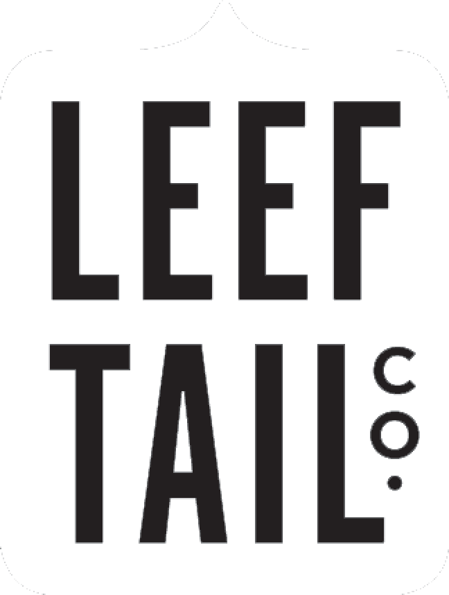 Leeftail Co.
