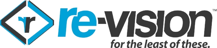 ReVisionV1.jpg
