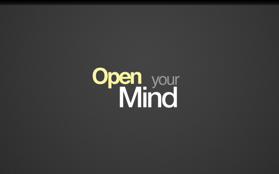 open_your_mind___darken_by_brennovich-d31y3a1.png