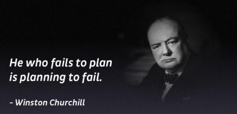 winston-churchhill-quote