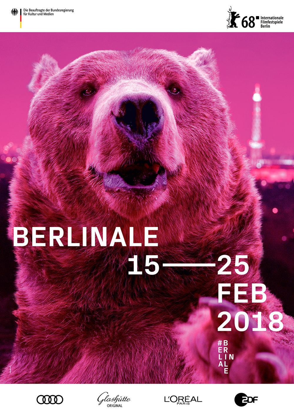 68_Berlinale_Plakat_2.jpg