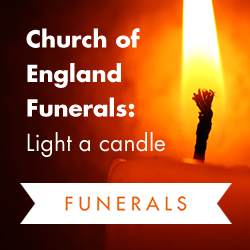 funerals_light_a_candle_1_250x250.png