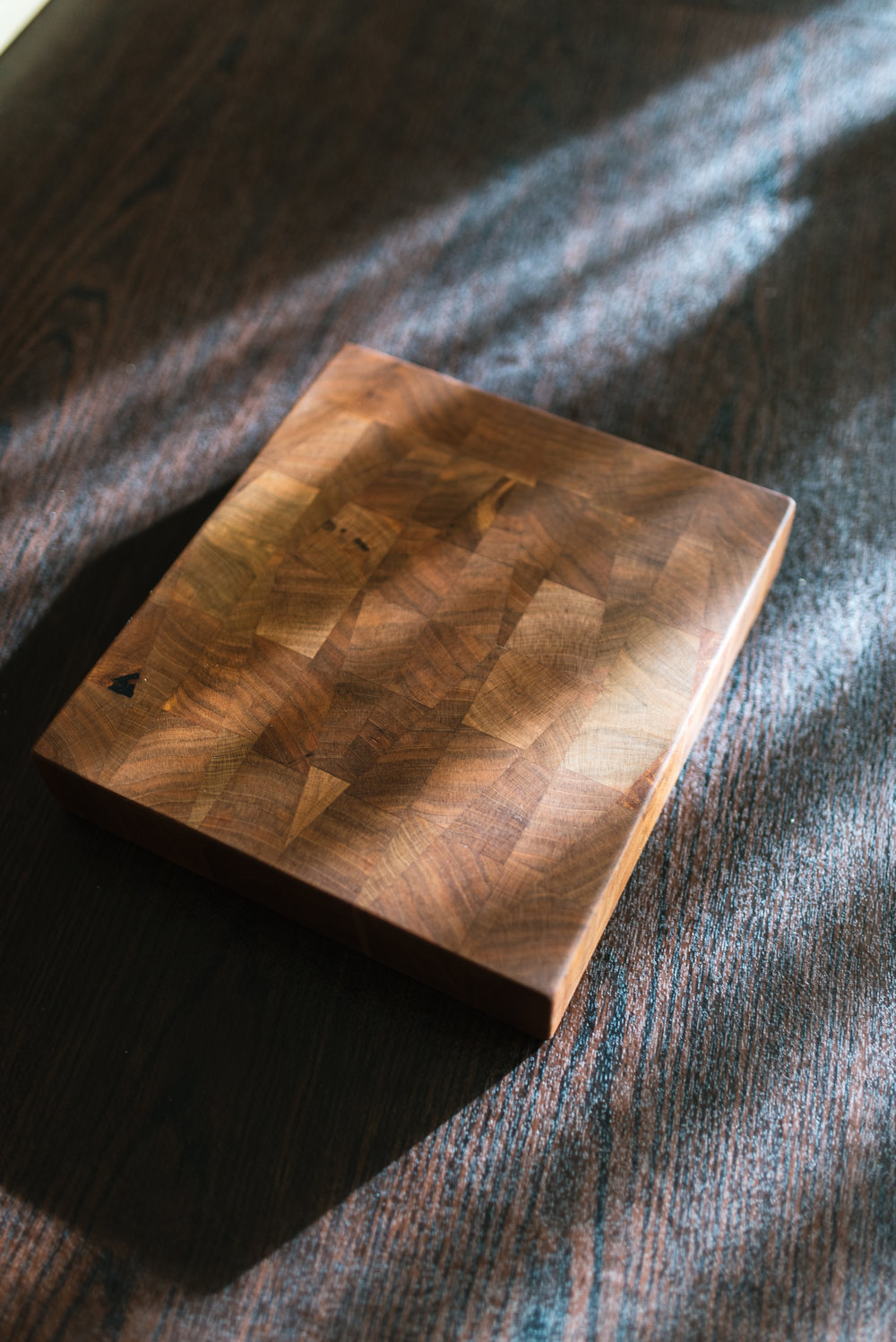 Goebel Cutting Board (2 of 4).jpg