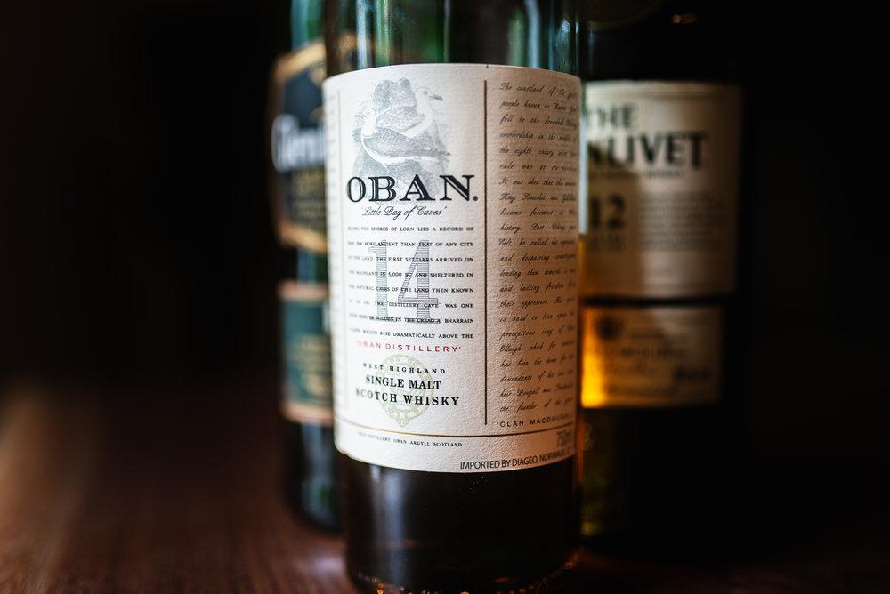 scotch small (5 of 6).jpg