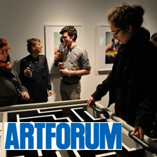 article-Artforum_02-21-12.jpg