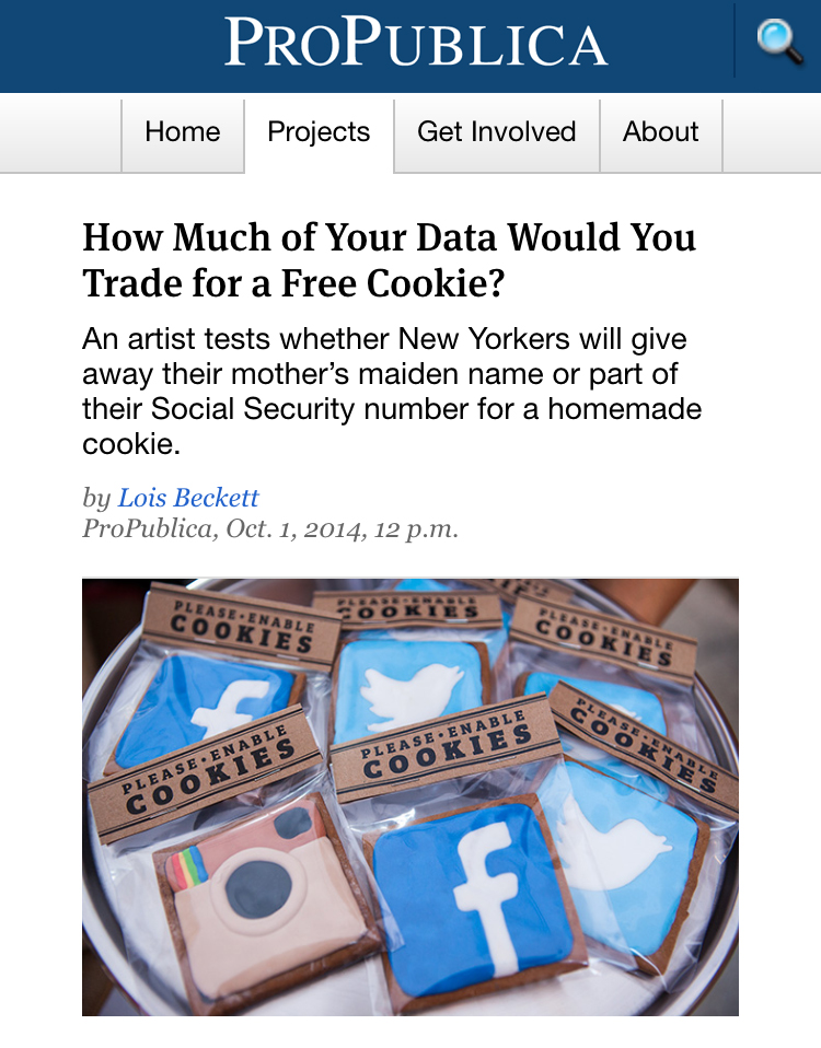 Please Enable Cookies - ProPublica