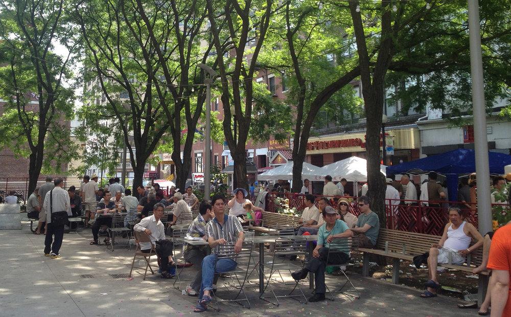 festival-crowd1.jpg