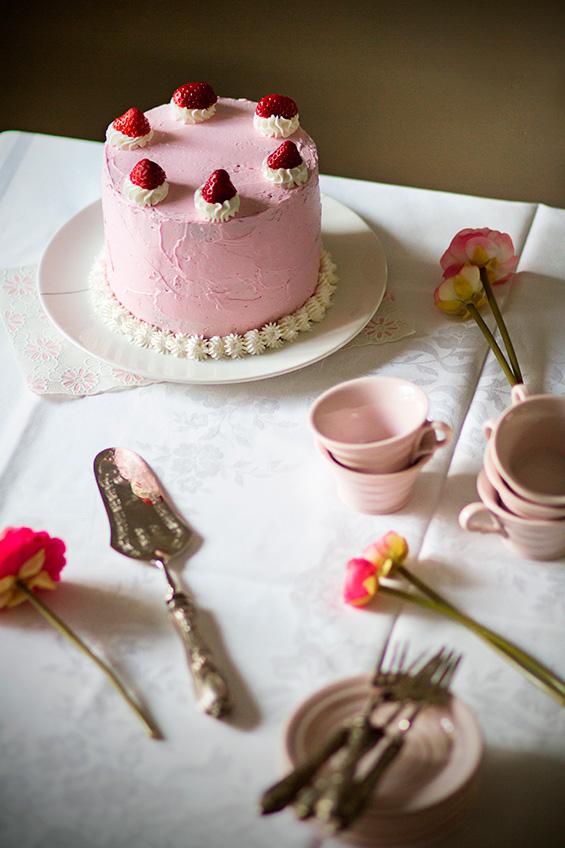 cherry-cake-2.jpg