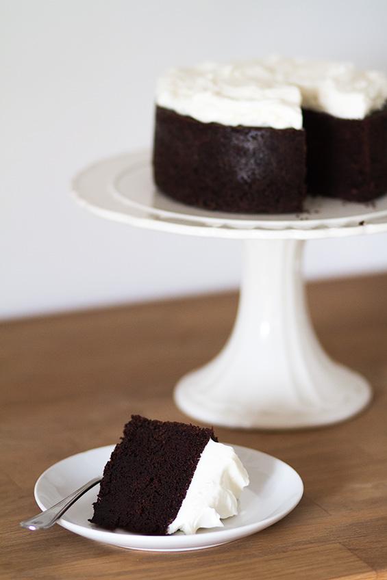 guinnes-cake-2.jpg