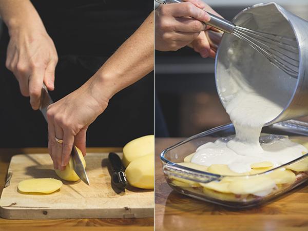 pastel-patatas-y-bacon_4.jpg