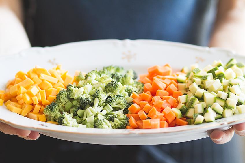 ragu-verduras_iii.jpg